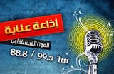 Podcast Radio Annaba FM
